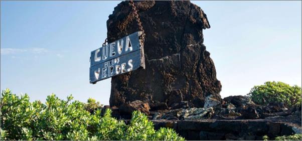 visit-cueva-de-los-verdes